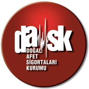 dask_logo